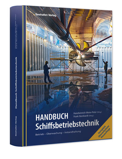 Handbuch_SBT