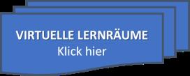 button_lernräume